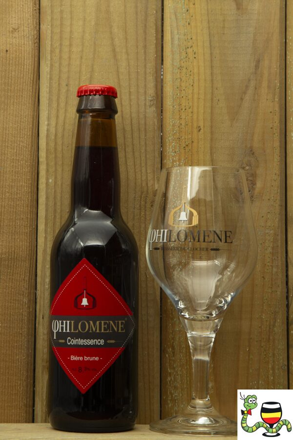 Philomène Cointessence 33 cl