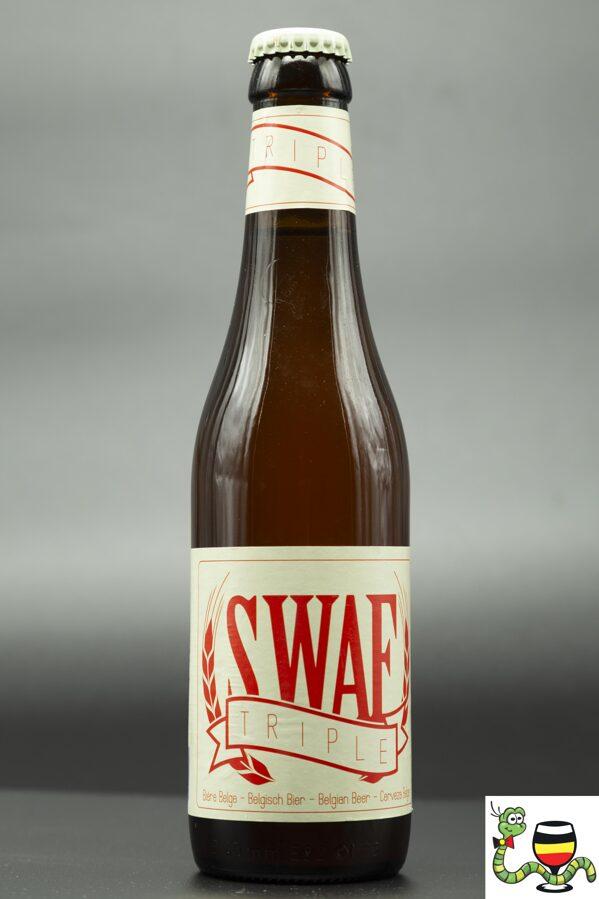 Triple Swaf 33 cl